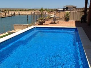 Fern - Corella Court - Canberra vacation rentals