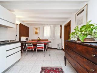 CR117bVenice - Casa Letizia - Venice vacation rentals