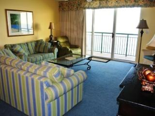 SPRING/SUMMER DEALS - 3 BDM WINDY HILL DUNES 805 - North Myrtle Beach vacation rentals