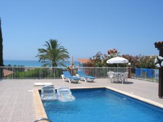 Bungalow,Amazing views,en-suite, Coral Bay-Cyprus - Paphos vacation rentals
