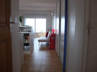 3 bedroom Condo with Dishwasher in Lumio - Lumio vacation rentals