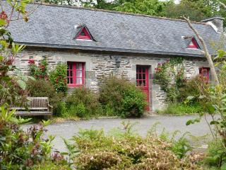 Gorgeous 1 bedroom Vacation Rental in Landerneau - Landerneau vacation rentals
