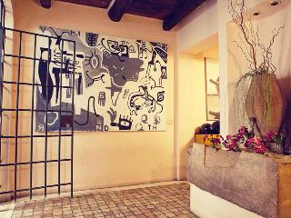 Casa Grifone 200 steps from Coliseum - Rome vacation rentals