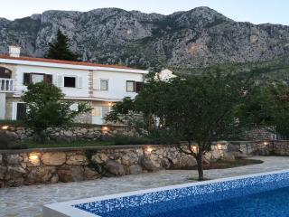 The French House - Budva vacation rentals