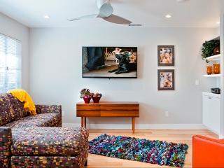 East Beach Suite - Santa Barbara vacation rentals