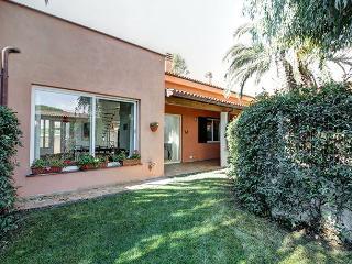 Casa Marco - Santa Marinella vacation rentals