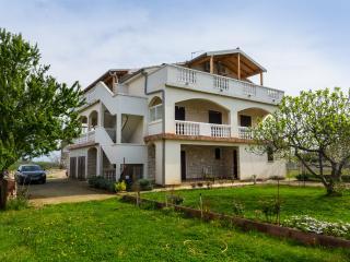 NICE HOLIDAY APARTMENTS IN ZATON - Zaton (Zadar) vacation rentals