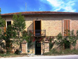 Nice Villa with Internet Access and Private Outdoor Pool - Villa Bozza vacation rentals