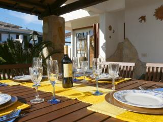 Villa David - Tarquinia vacation rentals