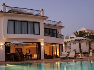 Villa Montazah - South Sinai vacation rentals