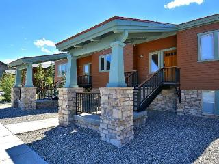 Nice House with Internet Access and Dishwasher - Fraser vacation rentals