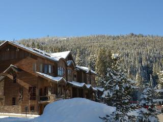 Base Camp 456 - Winter Park vacation rentals