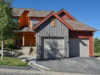 Beautiful 3 bedroom Fraser House with Internet Access - Fraser vacation rentals