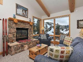 Lakota Mountain Lodge 106 - Winter Park vacation rentals