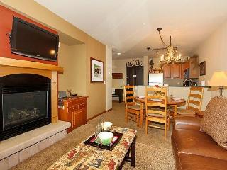 Comfortable 1 bedroom Winter Park House with Internet Access - Winter Park vacation rentals
