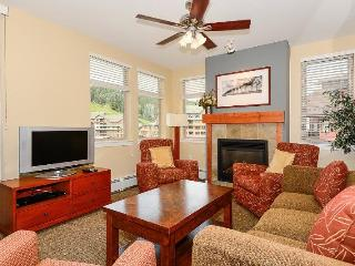 Cozy 2 bedroom House in Winter Park with Internet Access - Winter Park vacation rentals