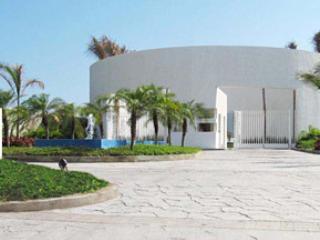 ACAPULCO DIAMANTE CONDO - Acapulco vacation rentals