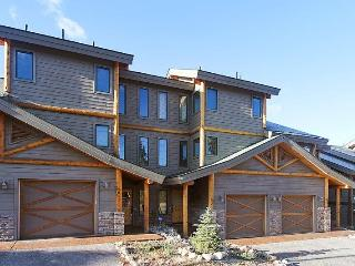 Spruce Ridge 708C - Fraser vacation rentals