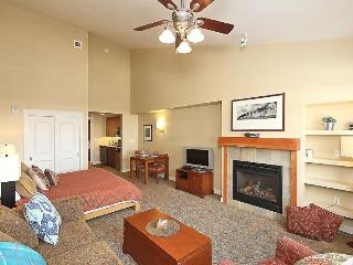 Founders Pointe 4650 - Winter Park vacation rentals
