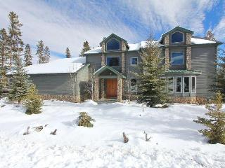 Eagle Wind Lodge - Winter Park vacation rentals