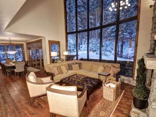 Base Camp 470 - Winter Park vacation rentals