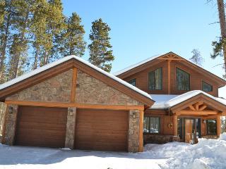 Dakota Ridge - Winter Park vacation rentals