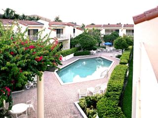 Ventura at Boca Raton - 3 Bed/ 3 Bath - Boca Raton vacation rentals
