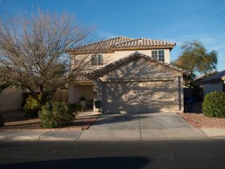 Pro & Super Bowl house rental - El Mirage vacation rentals