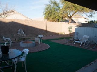 Pro & Super Bowl house rental - El Mirage vacation rentals