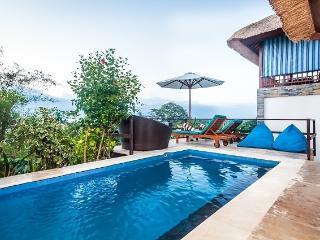 Villa Mimpi Manis - Nusa Lembongan vacation rentals