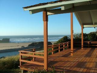 Seaside Bungalow - Bandon vacation rentals
