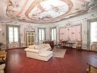 Villa in Toscolano Maderno, Lake Garda - Toscolano-Maderno vacation rentals