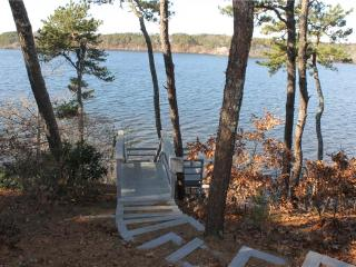 92 Turning Mill Road - BHOVE - Brewster vacation rentals