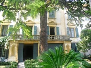 Villa Comboni - Lake Garda - Lake Garda vacation rentals