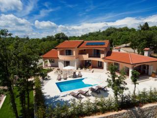 Villa Antonija - Labin vacation rentals