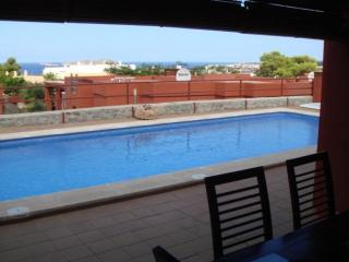 SA GALERA II RAM - Ibiza vacation rentals