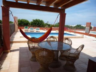 SA GALERA II AL - Ibiza vacation rentals