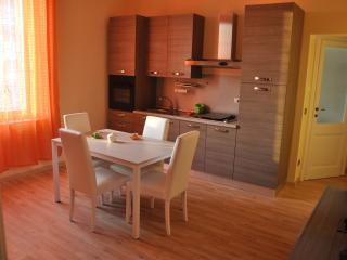 Morsenchio Flat - Milan vacation rentals