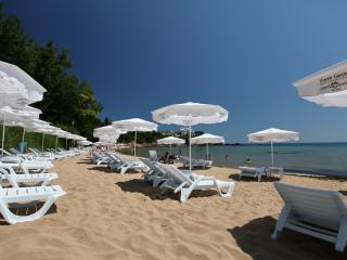 Lovely 1-bed apartment Sozopol area, Chernomorets - Chernomorets vacation rentals
