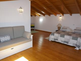 Casa Tomilho Limão Bed and Breakfast - Alvor vacation rentals