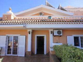 Beautiful 5 Bedroom Villa With Private Pool - Costa Adeje vacation rentals