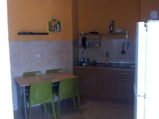 Whole 2 storey house, also divided into 2 flats - San Juan de Alicante vacation rentals