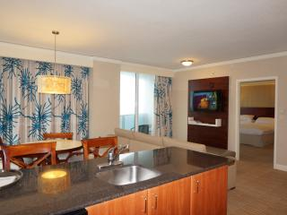 Trump Sunny Isles 1 or 2 Bdrm Oceanview From $299 - Sunny Isles Beach vacation rentals