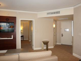 Perfect 2 bedroom Sunny Isles Beach Apartment with Deck - Sunny Isles Beach vacation rentals