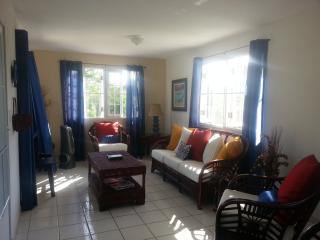 Pleasant, Comfortable & Affortable Beach Apartment - Vega Baja vacation rentals