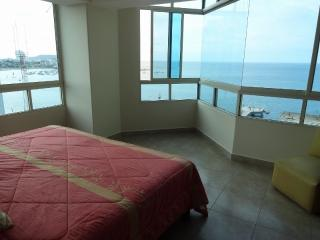 Vacation Rental in Ecuador