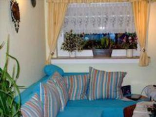 Vacation Apartment in Much - relaxing, comfortable (# 2309) #2309 - Vacation Apartment in Much - relaxing, comfortable (# 2309) - Much - rentals