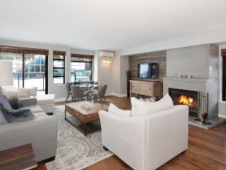 Luxury & Location - In the Heart of Whistler Villa - British Columbia Mountains vacation rentals
