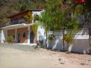 1 bedroom House with Internet Access in Puerto Vallarta - Puerto Vallarta vacation rentals