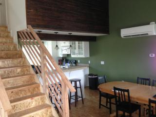 Clover Cabin - between Sunriver and La Pine - La Pine vacation rentals